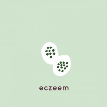 Eczeem