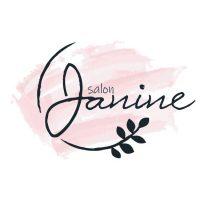 Logo - Schoonheids- en pedicure salon Janine