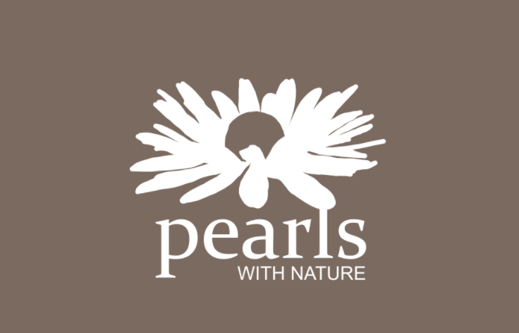 logo pearls