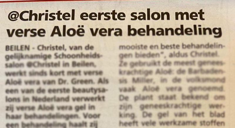 De-Veldenkrant-@Christel-salon-21-10-2020