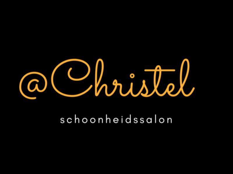 Schoonheidssalon Christel