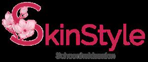 SkinStyle-LOGO-300x126