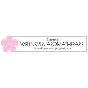 logo wellness