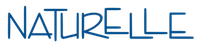 Website foto - logo naturelle
