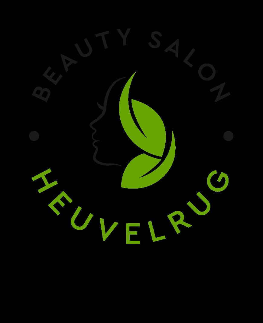 Heuvelrug logo Dr. green