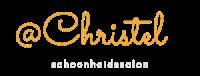 Christel logo Dr. green