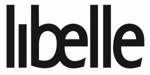 Libelle logo - Dr Green
