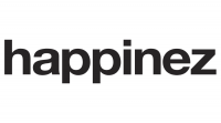 happinez-logo-vector